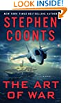 The Art of War: A Novel (Jake Grafton...