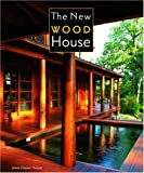 img - for The New Wood House book / textbook / text book