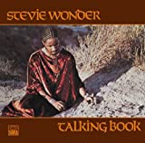 Talking Book (Jpn) (Mlps) Stevie Wonder