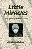 img - for Little Miracles book / textbook / text book