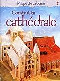 Construis ta cathédrale