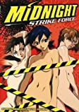 Midnight Strike Force [DVD]