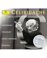 Stuttgart Recordings 2