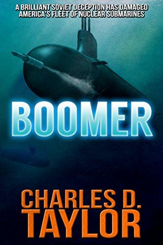 boomer-english-edition