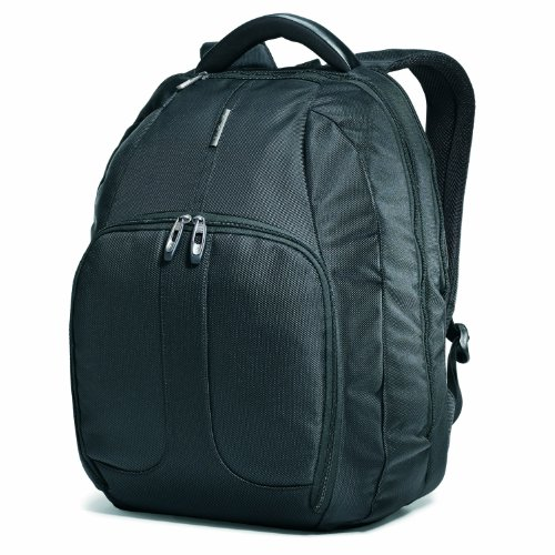 Samsonite Leverage Laptop Backpack (Black)