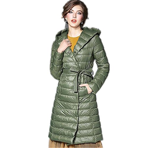 zyqyjgf-down-coats-womens-thickened-lightweight-hooded-full-zip-warm-long-sleeve-loose-solid-color-j