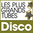 Les Plus Grands Tubes Disco