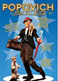 Popovich Comedy Pet Theater- V
