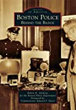Boston Police (Images of America)