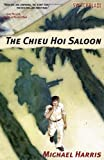 Michael Harris Chieu Hoi Saloon, The (Switchblade)