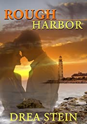 Rough Harbor (A Queensbay Novel)