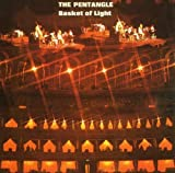 Basket Of Light by Pentangle (2008-11-18)