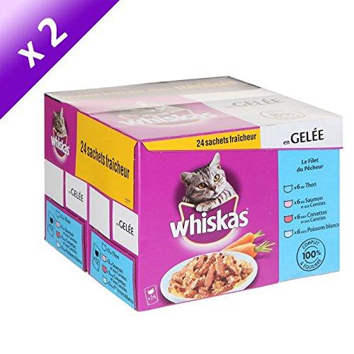 whiskas-gato-saveur-pecheur-24-x-100g-x-2