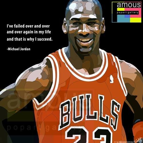 51*51cm特大サイズ Famous Popart Gallery マイケル・ジョーダン NBA シカゴ・ブルズ デザインA 海外スポーツ グラフィックアートパネル 木製ポスター インテリア用