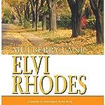 Mulberry Lane | Elvi Rhodes