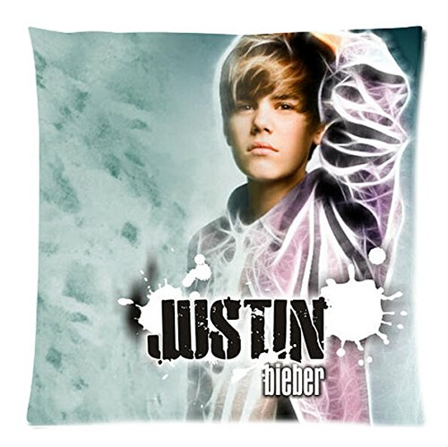 Justin Bieber Pillow Cases front-1052131
