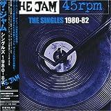 シングルズ1980-82