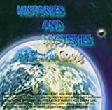 Histories and Mysteries of Planet Gong