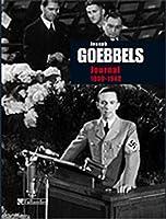 Journal : Volume 4, 1939-1942