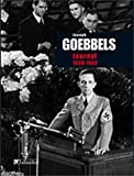 echange, troc Joseph Goebbels - Journal : Volume 4, 1939-1942