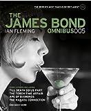 The James Bond Omnibus - (Vol. 005)