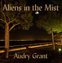 Aliens in the Mist Stories of Aliens and UFO39s