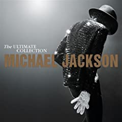 Michael Jackson: The Ultimate Collection (MP3)