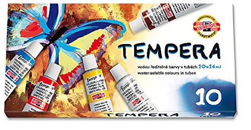 temperafarben-schulmalfarben-set-10x16-ml-gouachefarben-von-koh-i-noor