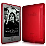ONX3 Amazon Kindle 4 6