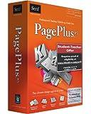PagePlus X5 Student & Teacher Edition