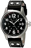 HAMILTON - Men's Watches - KHAKI FIELD OFFICER AUTO - Ref. H70615733