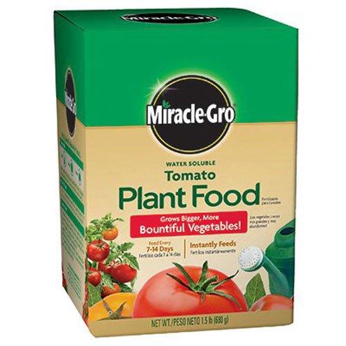 miracle-gro-tomato-plant-food-15-pound-tomato-fertilizer