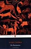 The Pancatantra (Penguin Classics)
