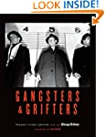 Gangsters & Grifters: Classic Crime P...