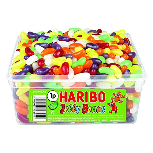 haribo-jelly-beans-sweets-600-pieces-full-tub