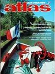 ATLAS AIR FRANCE du 01/02/1989 - AIR...