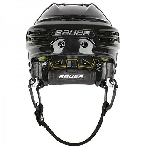 BAUER-Helmet-RE-AKT-100