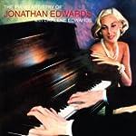 Original Piano Artistry Of Jonathan E...