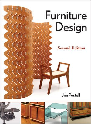 free furniture design software