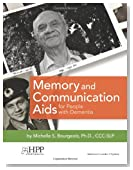 Memory and Communication Aids for People with Dementia