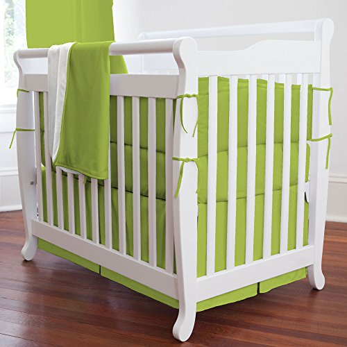 Design Your Own Baby Bedding front-1035105