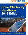 Solar Electricity Handbook: A Simple...