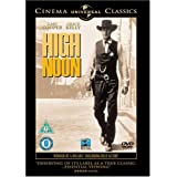 High Noon [DVD]by Gary Cooper
