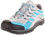 GoLite Women's Dart Lite Trail Running Shoe