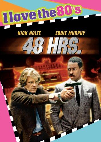 48-hrs-reino-unido-dvd