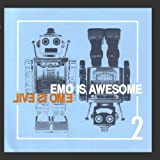 Emo Is Awesome Emo Is Evil Vol. 2 Various Artists