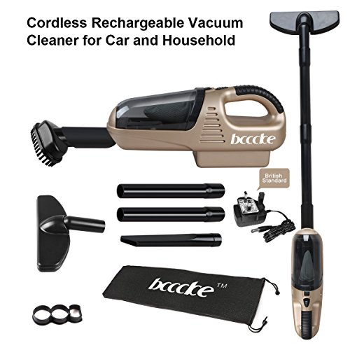 rechargeable-cordless-carhousehold-dry-vacuum-cleaner-bcccke-whirlwind-function-72v-60w-ni-mh-1800ma