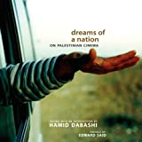 img - for Dreams of a Nation: On Palestinian Cinema book / textbook / text book