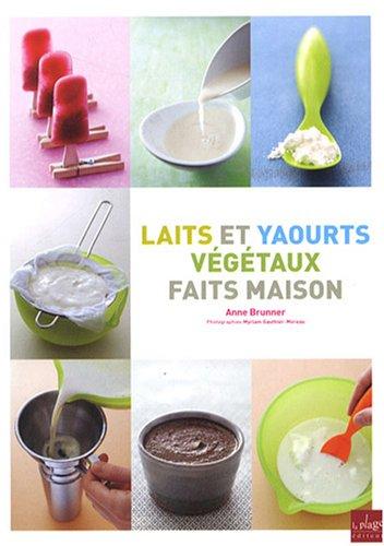 laits végétaux - Page 4 513wToWb%2BFL._SL500_