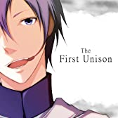 The First Unison